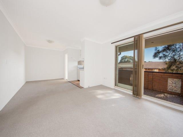 16/67 Flora Street, Kirrawee, NSW 2232