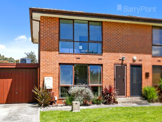 17/16-18 Hamilton Road, Bayswater North, Vic 3153
