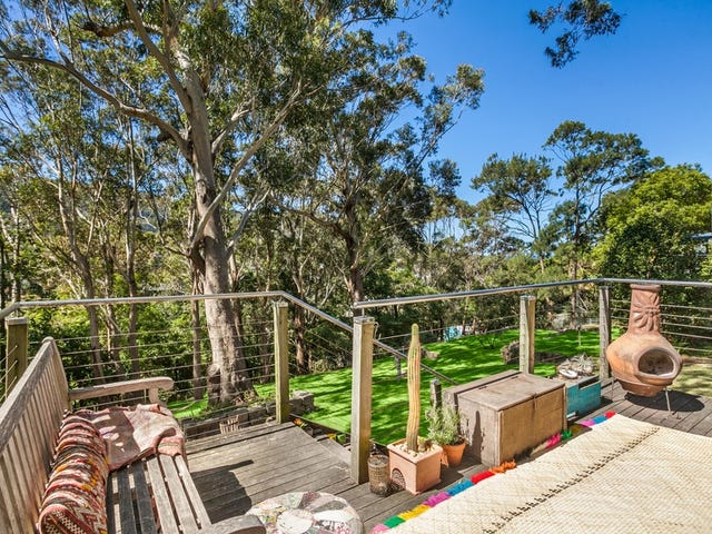 13 Murrawal Road, Stanwell Park, NSW 2508