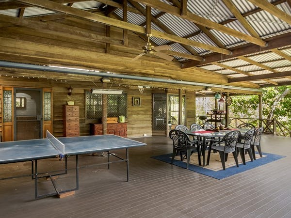 6 Woodland Drive, Withcott, Qld 4352