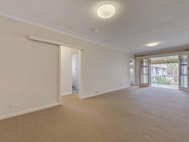 8/78 Beecroft Road, Beecroft, NSW 2119