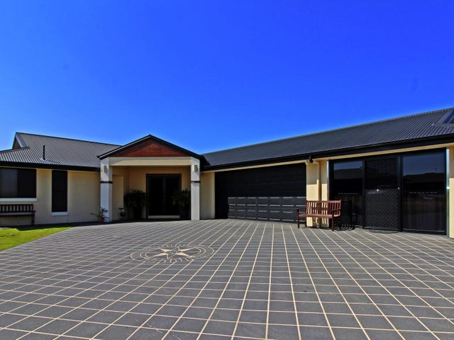 7 Tea Tree Rise, Warwick, Qld 4370