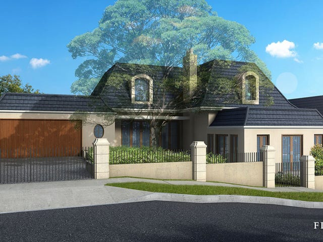 23 Pembroke Street, Surrey Hills, Vic 3127