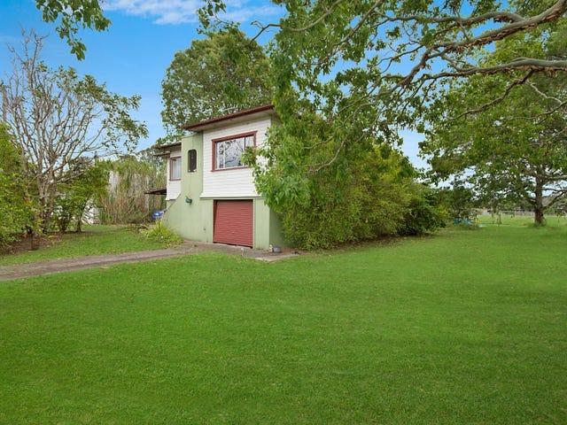 125 Tweed Street, North Lismore, NSW 2480