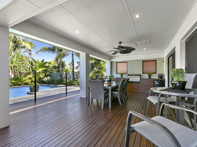 3 Thomson Place, Peregian Springs, Qld 4573
