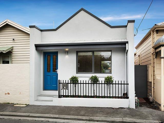 184 Albert Street, Port Melbourne, Vic 3207