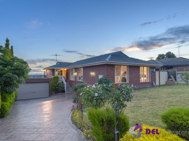 13  Oxley Way, Endeavour Hills, Vic 3802