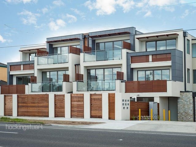 4/58 Nepean Highway, Seaford, Vic 3198