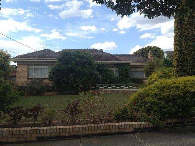 40 Graham  Place, Box Hill, Vic 3128