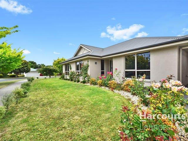 10 Landsborough Avenue, Newstead, Tas 7250