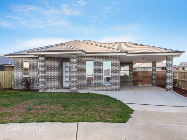 7 Bluebell Close, Sorell, Tas 7172