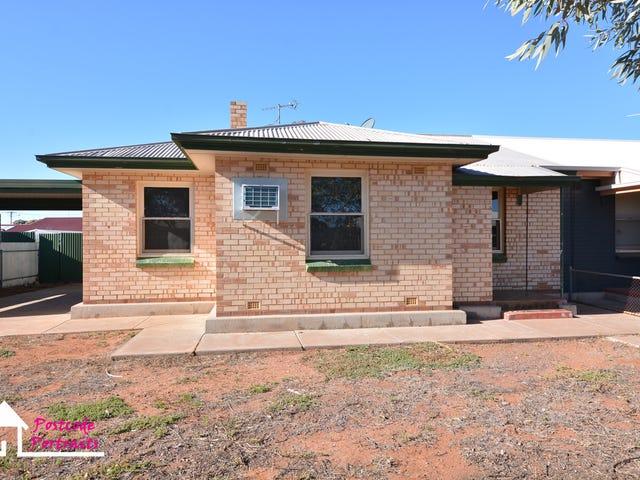 9 Perkins Street, Whyalla Stuart, SA 5608