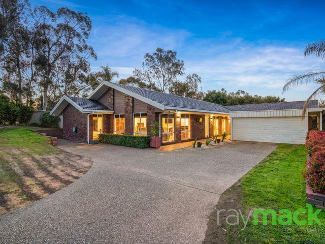 1 Kingston Road, Thurgoona, NSW 2640