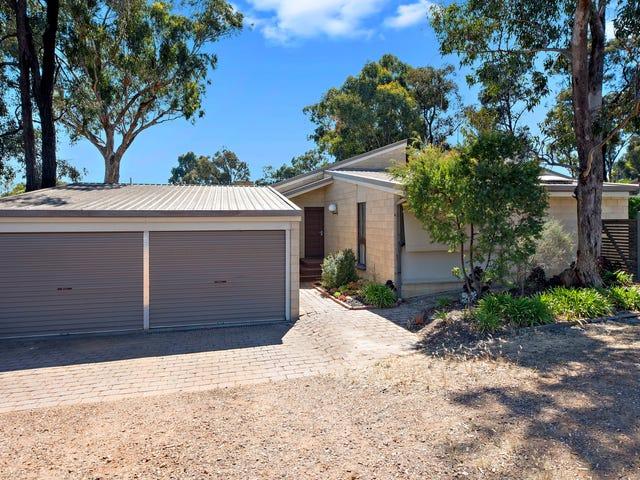 199 Aspinall Street, Kangaroo Flat, Vic 3555