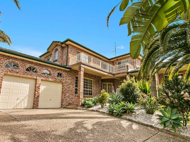 1 Lavender Grove, Shellharbour, NSW 2529