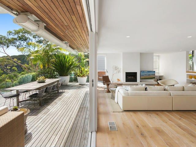 22 Bynya Road, Palm Beach, NSW 2108