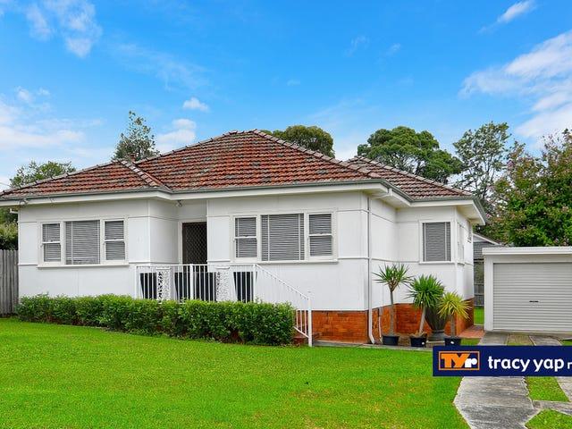 32 Fonti Street, Eastwood, NSW 2122