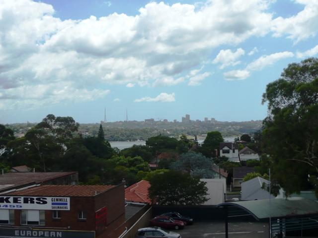 10/2A Church Street, Drummoyne, NSW 2047