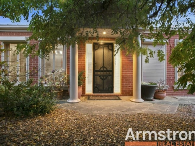 42 Shiraz Drive, Waurn Ponds, Vic 3216