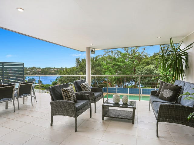25 Carina Road, Oyster Bay, NSW 2225