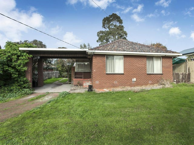 53 Barries Road, Melton, Vic 3337