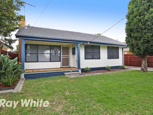 55 Purnell Road, Corio, Vic 3214