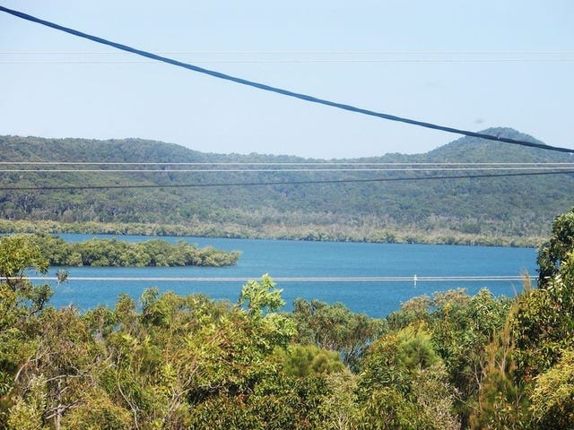 14 Orme Dr, Russell Island, Qld 4184