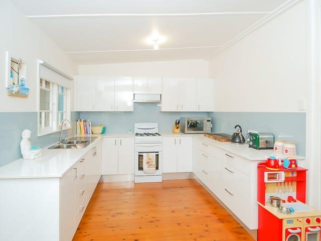 22 Mundoora Avenue, Yattalunga, NSW 2251