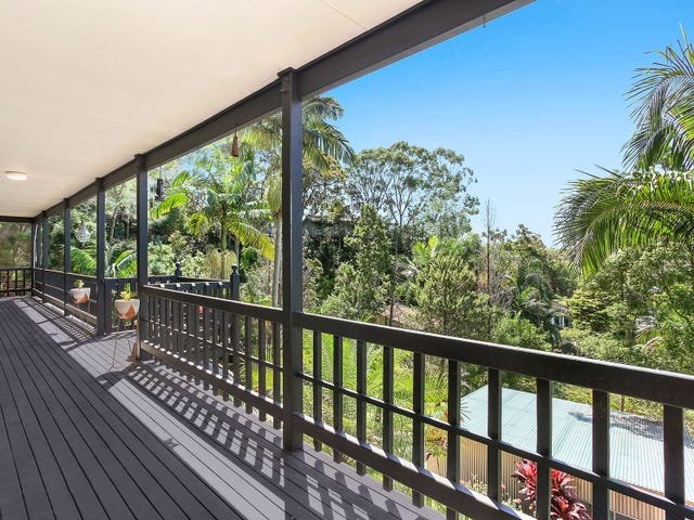 8 Alder Court, Currumbin Waters, Qld 4223