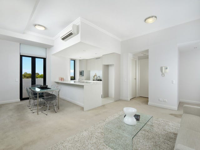 18/50 Walker Street, Rhodes, NSW 2138