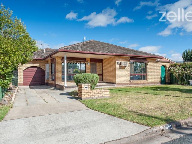 401 Eden Street, Lavington, NSW 2641