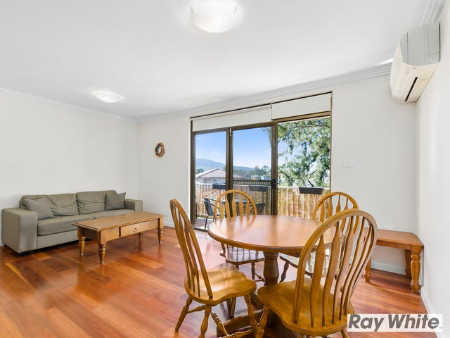 22/133A Campbell Street, Woonona, NSW 2517