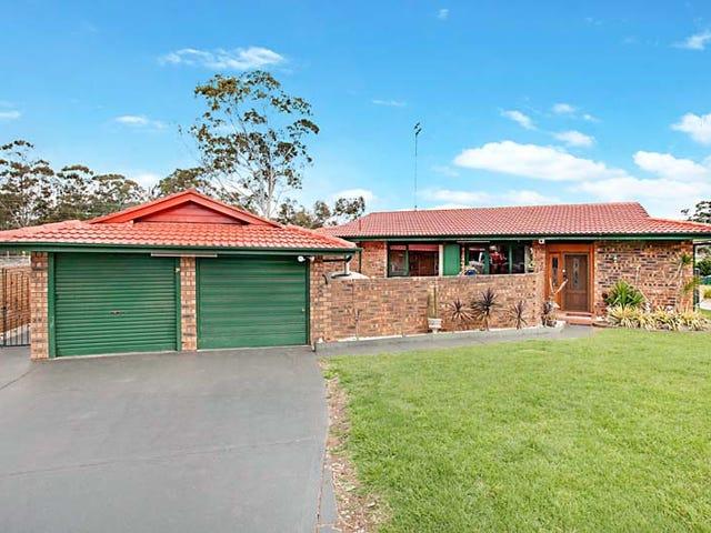 7 Aldinga Place, Bradbury, NSW 2560
