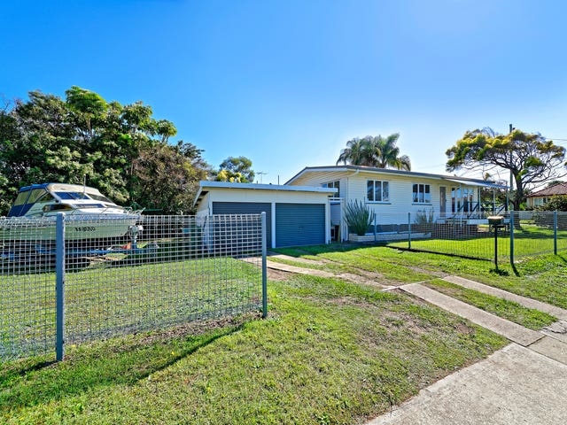 515 Oxley Avenue, Redcliffe, Qld 4020