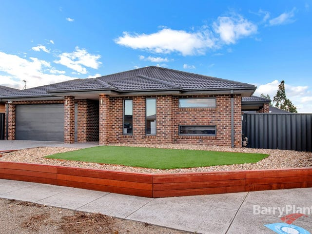 17 Brockwell Crescent, Wyndham Vale, Vic 3024