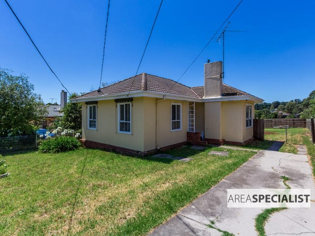 26 Teck Street, Ashwood, Vic 3147