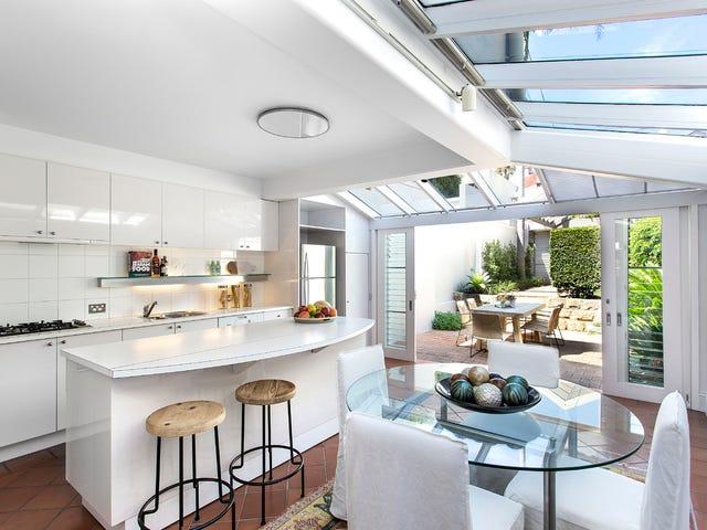 201 Hargrave Street, Paddington, NSW 2021