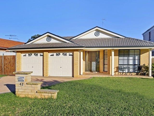 42 Glenrowan Drive, Harrington Park, NSW 2567
