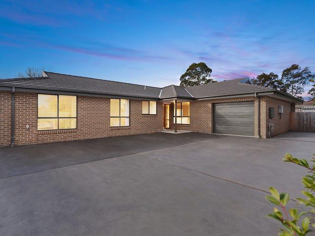 66A York Street, Tahmoor, NSW 2573