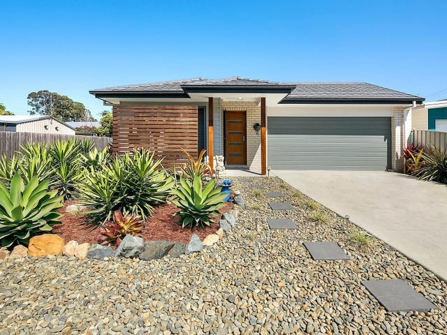 2A Fiddaman Road, Emerald Beach, NSW 2456
