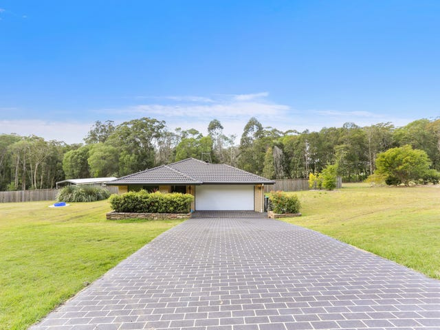 18 Tullymorgan Road, Ashby, NSW 2463