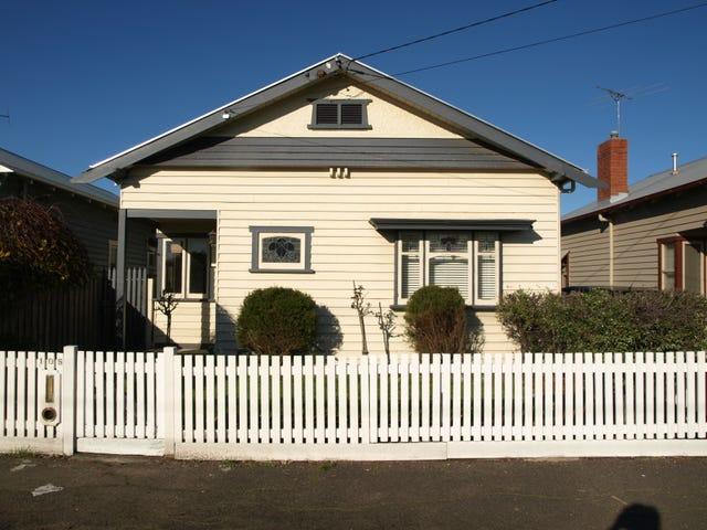 105 Waratah Street, Geelong West, Vic 3218