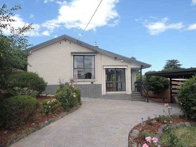 10 Gifford Road, Doncaster, Vic 3108