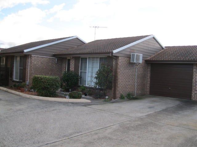 6/15 Wonga Rd, Lurnea, NSW 2170
