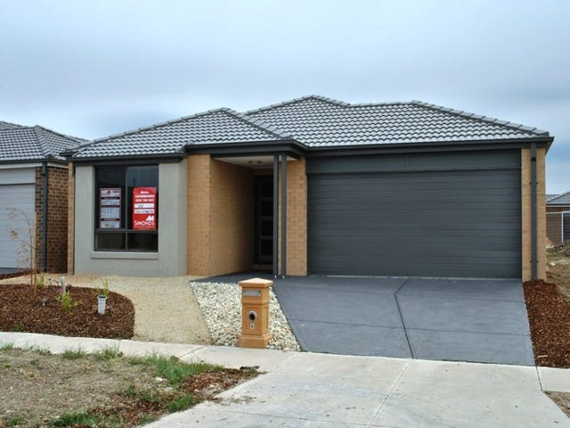 6 Casino Parade, Point Cook, Vic 3030