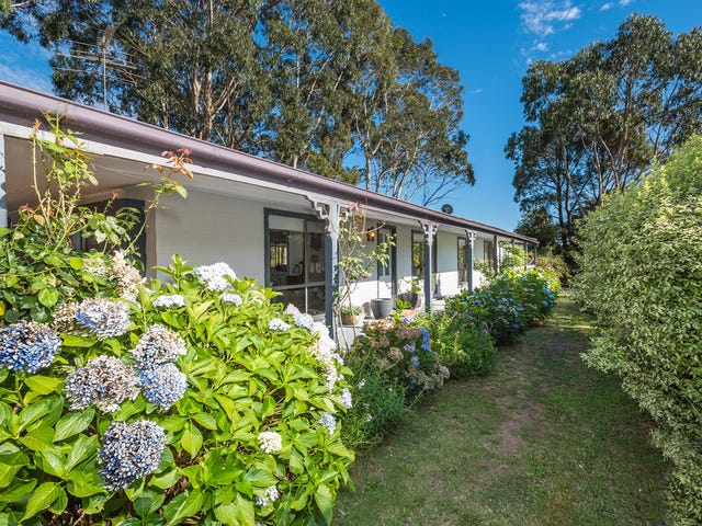 31 Bawden Road, Woodend, Vic 3442