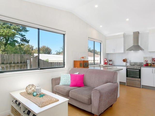 47A Dobbie Avenue, East Corrimal, NSW 2518