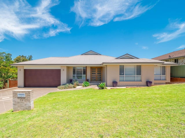 43 Riverbreeze Drive, Wauchope, NSW 2446