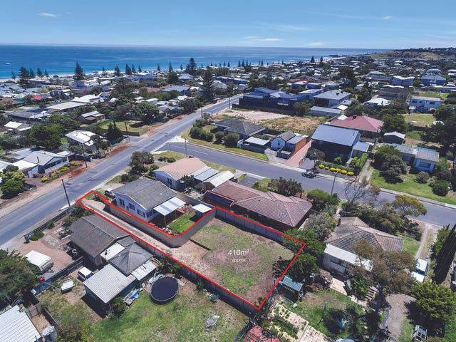 16A Roy Terrace, Christies Beach, SA 5165