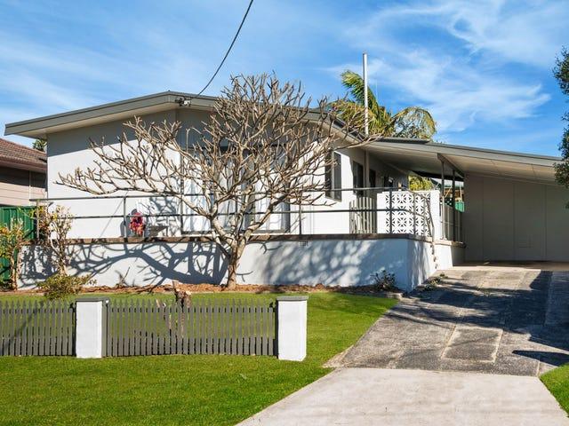 5 Nicholson Avenue, Toukley, NSW 2263